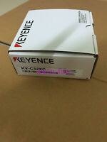 Applicable for the new KEYENCE Keyence module: KV-C32XA