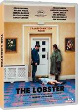 Blu Ray The Lobster - (2015) ......NUOVO