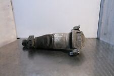 2005 PORSCHE CAYENNE 955 TURBO 4.5 REAR PASSENGER AIR SHOCK ABSORBER 7L5512021AM