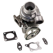 TURBO CHARGER FOR ISUZU D-MAX / HOLDEN RODEO 4JJ1T 3.0TD 163HP 8980115293 RHV5