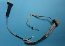 Display Kabel Toshiba L500 L500D L505 L505D 13H L500-19U LCD DisplayKabel Cable