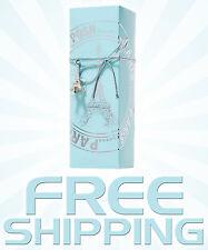 POSH FOR HER PERFUME FRAGRANCE WOMEN GIRLS RUE 21 rue21 1.7 OZ NEW - FREE SHIP