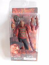 NECA Pesadilla en Elm Street-serie 1 'largos brazos de Freddy Krueger Figura De Acción