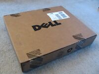 "SEALED DELL XPS 13 7390 TOUCH i7-10710U 16GB RAM 1TB SSD 13.3"" 4K UHD WH 1YR WTY"