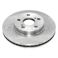 Disc Brake Rotor Front Auto Extra AX900908