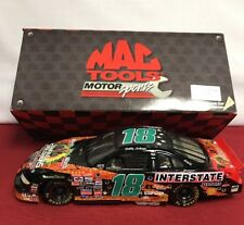 Bobby Labonte #18 Small Soldiers 1998 Pontiac Mac Tools Limited Edition Action