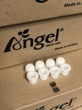 Angel Juicer Bushing Set and Fuse  Pair for Brand NEW!!!