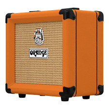 Orange PPC108 20W Micro Terror/Micro Dark Speaker Cabinet Closed Back