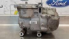TOYOTA AURIS MK2 E180 2012- AC AIR CONDITIONING COMPRESSOR 042200-1330