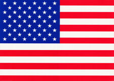 POSTER: ART: USA FLAG    -  FREE SHIPPING !    #PP0307      RP74 U