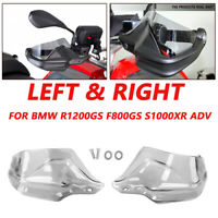 Moto BMW r65gs r80g//s r80gs r100gs Paris Dakar protege main original