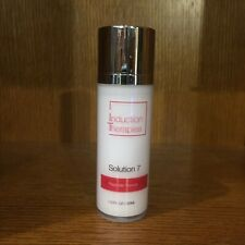 Induction Therapies Solution 7 Peptide Serum - All Skin Types