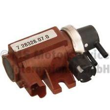 PIERBURG Pressure Converter, exhaust control 7.28328.07.0