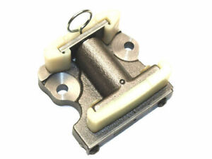 For 2002 Lincoln Blackwood Timing Chain Tensioner Cloyes 24554NZ