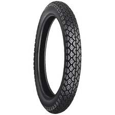 CST BY Maxxis Pneumatico 300/17 C180 45P/E4