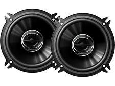 Pioneer TSG1345R 5.25-Inch 2-Way 250W Car Speakers