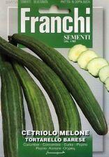 Gemüse Gurke Bedfordshire Preis Ridge 50 Samen