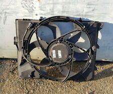 BMW 3 Series E92 325i Engine Electric Fan
