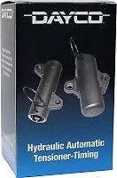 DAYCO Hydraulic Auto Tensioner(Timing)Pajero 10/96-7/97 3.5L V6 24V MPFI NK 6G74