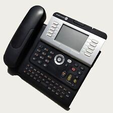 Alcatel Lucent 4039 système téléphonique téléphone utilisé
