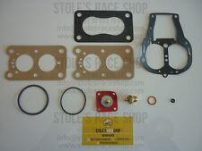 PIERBURG 32/35 Tdid Kit Servicio del carburador AUDI