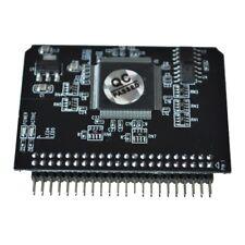Adaptador 44-Pin Macho IDE a Tarjeta SD Z3U5