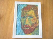 Modern Vincent oil painting