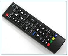 Ersatz Fernbedienung für LG TV 42LN577R | 42LN577S | 42LN577S-ZK