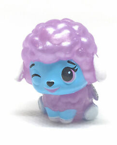 Hatchimals Mini CollEGGtibles Spring Basket Exclusive Loose Figure Your Choice