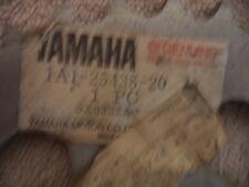 Yamaha OEM NOS sprocket 1A1-25438-20  #8115
