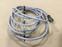 Murrelek Tronik 7000-12241-2150300 Cable 5X0.34 #01D43