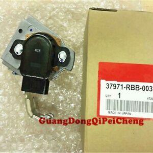 New 37971-RBB-003 Accelerator Pedal Sensor For Honda Acura Tl&TSX 2004-2008