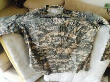 US ARMY TOPS