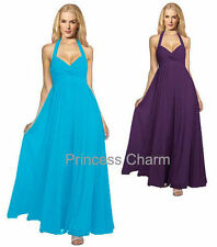 Unbranded Polyester Formal Dresses for Women