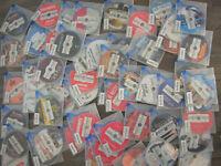 200 DVD FILMS TOUS GENRES en format slim PHOTO NON CONTRACTUELLE