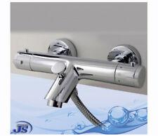 TH-13 Thermostat Dusch und Badewannenarmatur Brausethermostat Armatur