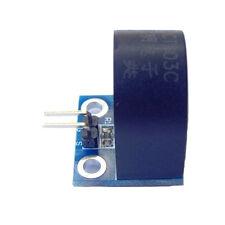 5A Range AC Current transformer module Current sensor module For Arduino NEW