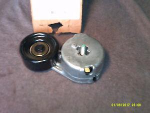 FORD 98, 99, 00, 01 RANGER, MAZDA 2.3L belt tensioner ORIG. FORD NOS