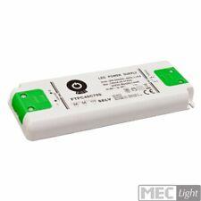 LED Trafo mit 700mA Konstantstrom 29-57V - 20-40W Slim Netzteil (driver)