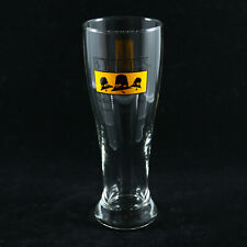 dos corazón ALE Kalamazoo nuevos posavasos de cerveza Michigan Bell/'s Brewing Inc