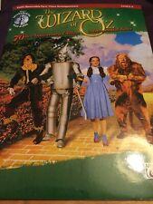 The Wizard Of Oz - Arlen