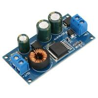 2.1A DC-DC High Voltage Buck Module Step Down Power Supply Input 10-80V H/