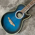 ARIA k3598 Acoustic Electric Guitar for sale