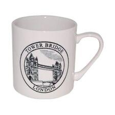 James Sadler London Tower Bridge Mug