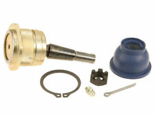 For 2000-2006 Chevrolet Suburban 1500 Ball Joint Front Upper AC Delco 91281GY