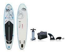 Aqua Marine SPK-2 Paddleboard BT-88871