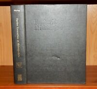 1998 Mackay FURTHER EXCAVATIONS AT MOHENJO-DARO 1927-31 Vol I Archaeology INDIA