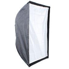 Boite Lumière Softbox Parapluie SFTUMB 80x120 Haute Temperature x Flash Studio