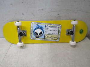 Blind Boney Bastard Skateboard