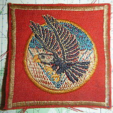 Elite Paratrooper - Rare Patch - SOUTH - ARVN AIRBORNE - Vietnam War Para - 6175